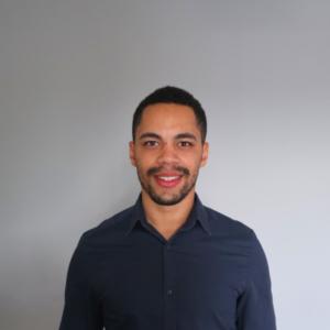 Profile photo of Julien C.