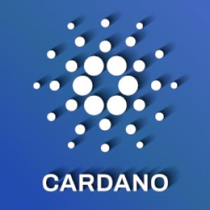 Group logo of Cardano